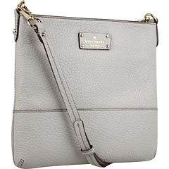 Kate Spade New York Grove Court Cora