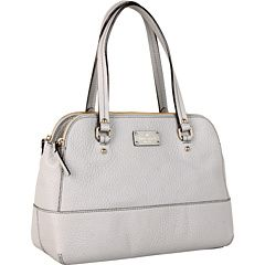 Kate Spade New York Grove Court Lainey