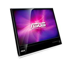 ASUS MS226 22 Widescreen LED LCD Monitor