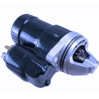 2009 2010 starter motor polaris atv sportsman xp 850 one