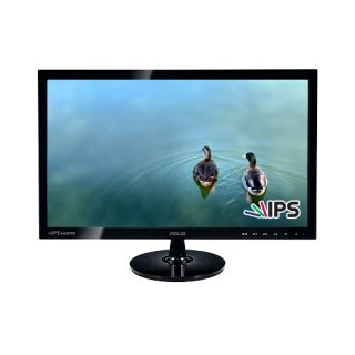 ASUS VS229H P 21.5 Widescreen LED LCD Monitor