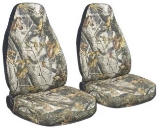 2000 ford f150 ext c car seat covers camo realtree