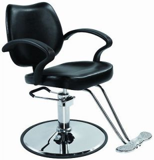 barber chair styling salon beauty spa 3b  106 88