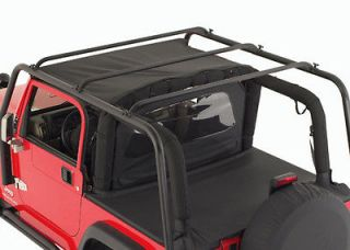 wrangler src jeep roof rack 76711 fits jeep wrangler free