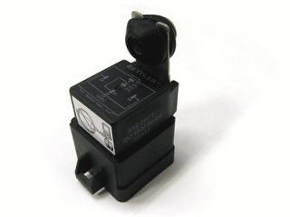 tilt trim relay mercury outboard boat motor 882751a1 time left