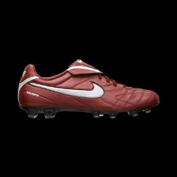 Nike Tiempo Legend Elite K FG Mens Soccer Cleat