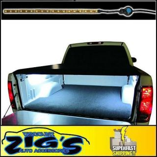 Access Universal Truck Bed LED Light Lighting