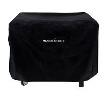 28 Blackstone Flat Top Griddle LP Gas Grill Cover Cooking Station