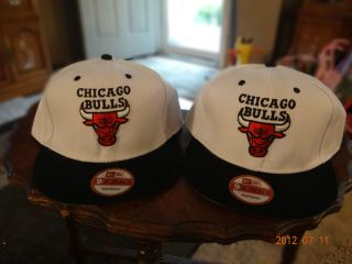 Chicago Bulls White Snapback hat Tisa Last kings obey dope