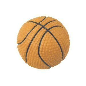 Cabinet Hardware Drawer Sports Knobs Basketball Knob