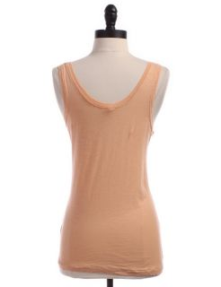 orange sleeveless tanks camisoles price $ 19 00 originally priced at