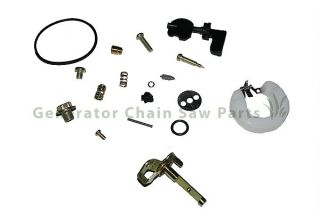 G150 G200 Engine Motor Carburetor Carb Rebuild Repair Kit Parts