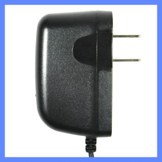 Mini USB Home Wall Charger for Earlier Motorola Phone Adapter Cord