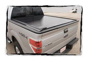 Truck Bed Cover Chevy GMC Classic 58 Bed Chevrolet