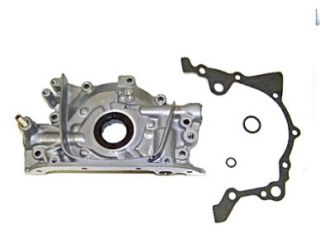 Geo Suzuki Chevrolet Metro Swift Samurai Sprint Oil Pump