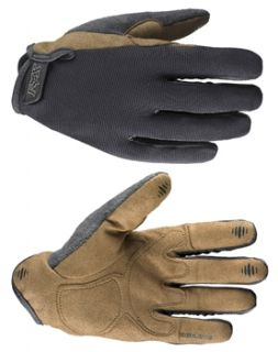 Fox Racing Incline Gloves 2008
