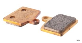 Brake Authority Hayes Stroker Ryde Disc Brake Pads