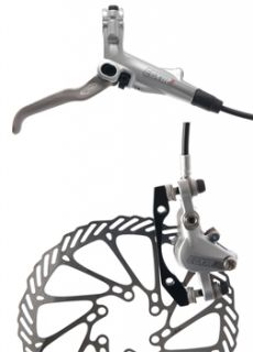Avid Elixir R Disc Brake   F&R Pair