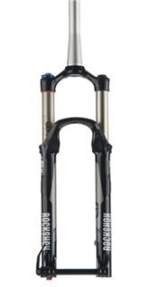 Rock Shox SID RCT3 Solo Air Forks   Tapered 2013