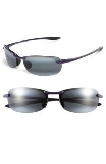 Maui Jim Makaha   LSU Polarized Sunglasses