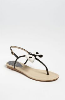 kate spade new york trendy sandal
