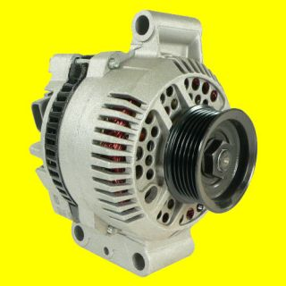 NEW ALTERNATOR FORD F SERIES & RANGER 92 93 94 95 96 97 98 99 00 01 02