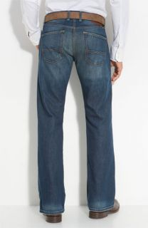 Lucky Brand 227 Original Bootcut Jeans (Ol Venus Wash)