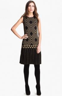Ted Baker London Sweater Dress