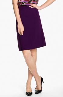 kate spade new york tanisha skirt