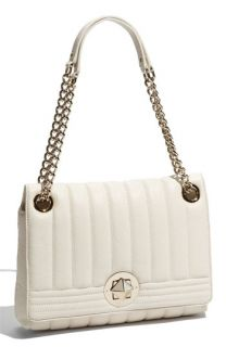 kate spade new york gold coast   evangeline shoulder bag