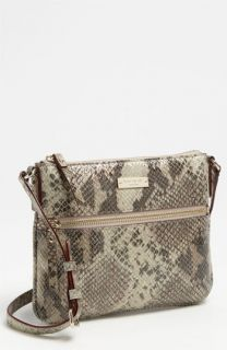 kate spade new york cobble hill   tenley crossbody bag