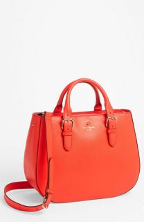 kate spade new york charlotte street   sylvie satchel