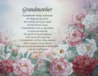 friendship poems memorial poems grandparent poems aunt uncle cousin