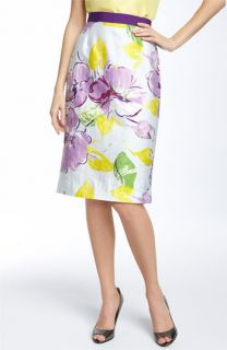 kate spade garden party   kayla skirt