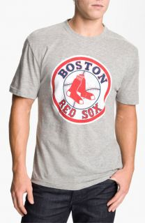 Wright & Ditson Boston Red Sox Graphic T Shirt