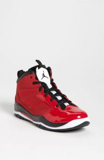 Nike Jordan Flight Team 11 Basketball Shoe (Big Kid)