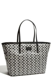 kate spade new york henry street   harmony shoulder tote