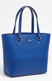 kate spade new york grove court abela shoulder bag