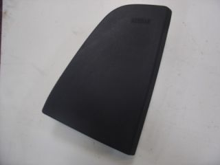Vauxhall Vectra C Passenger Seat Air Bag Squib 02 05