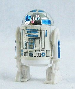 vintage star wars r2 d2 droid complete action figure