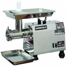Electric Meat Grinder Model TC32E 220volt Commercial