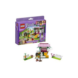 Toys & Games Blocks & Building Sets Building Sets Lego Friends