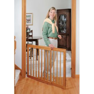 evenflo evenflo home decor stair gate 1556c 594539462971