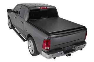extang express tonneau cover image shown may vary from actual part