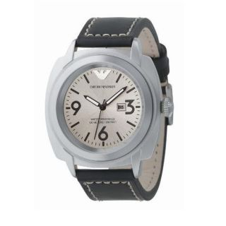 Emporio Armani Mens Watch AR5830
