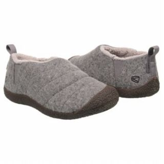 Mens   Casual Shoes   Clogs