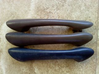 Ford Thunderbird Mercury Cougar 94 95 96 97 Interior Door Pull Handles