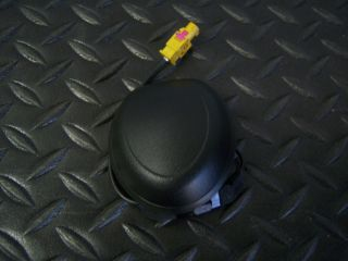 Ford Mustang GT CS Shelby GT500 Sirius Satellite Radio Antenna 2010