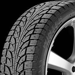 Pirelli Winter Carving Edge Run Flat 275 40 19 XL Tire Set of 4