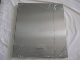 Frigidaire Dishwasher Door Stainless Steel 154533201